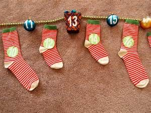 How to Make Holiday Garland - Bing Images