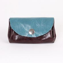Kokosina is an independent brand of leather goods. We design everyday bags and backpacks and make them of genuine leather. Notably, a rational approach to design enables us to offer the best price without sacrificing quality. We sew for people, not for the catwalks. For more information and orders go to Kokosina.com
