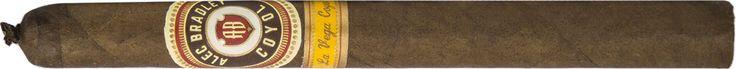 Alec Bradley Coyol Petit Lancero bei Cigarworld.de dem Online-Shop mit Europas größter Auswahl an Zigarren kaufen. 3% Kistenrabatt, viele Zahlungsmöglichkeiten, Expressversand, Personal Humidor uvm.