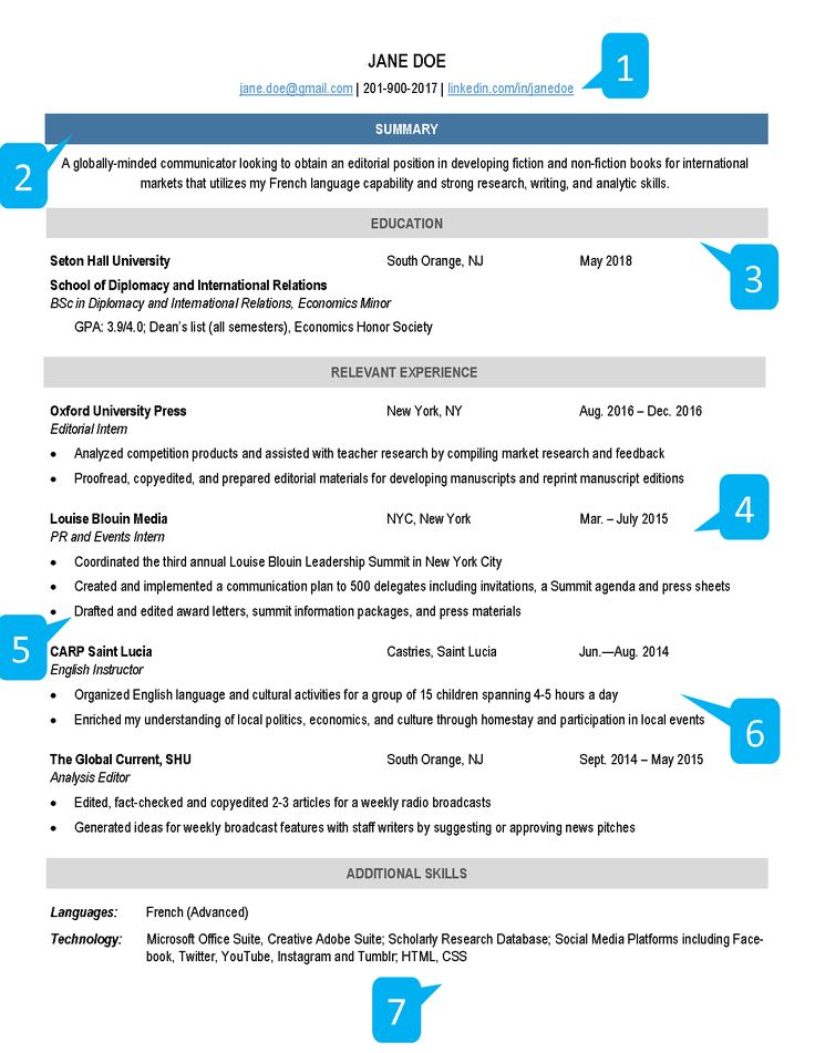Best 25+ Resume maker ideas on Pinterest How to make resume, Get - job resume maker