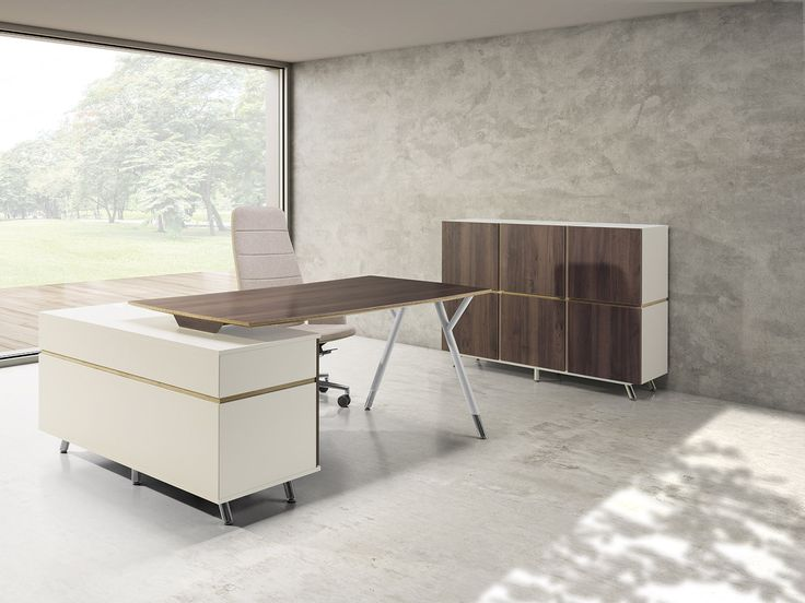 SNABB furniture relate to nature in an environment of modern cities. They are…