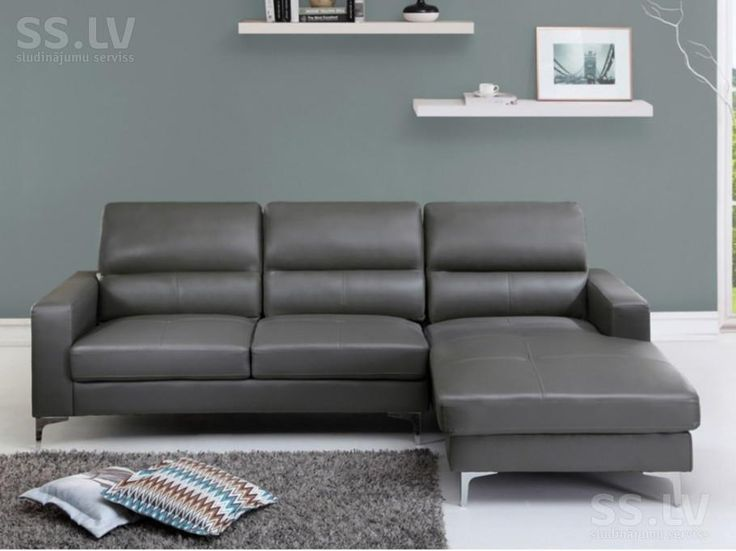 Мебель интерьер Диваны кровати цена 799 Фото