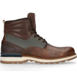 O.X.S. High Sneakers & Tennisschuhe Herren Oxsoxs