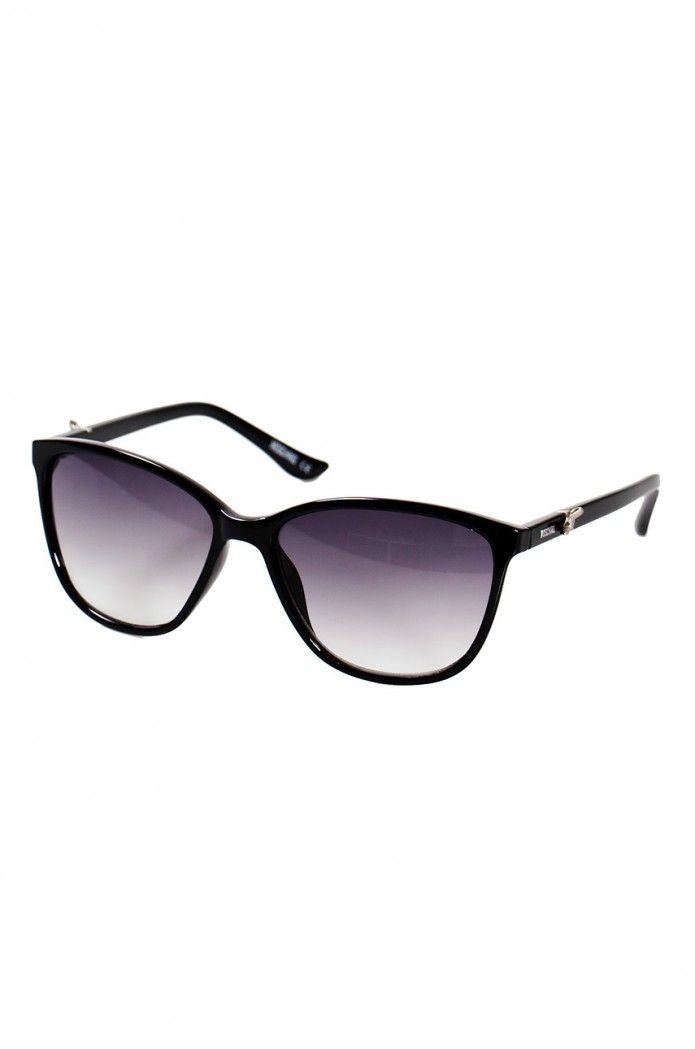 Okulary Okulary  - Moschino - Okulary przeciewsłoneczne