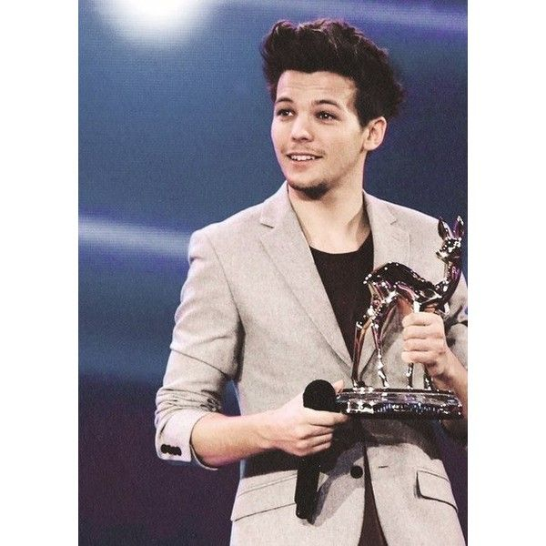 » Louis Tomlinson Daily Луи Томлинсон found on Polyvore