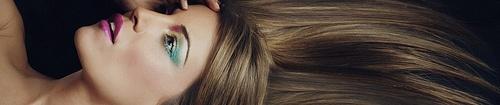 cosmetice online - tendinte de primavara