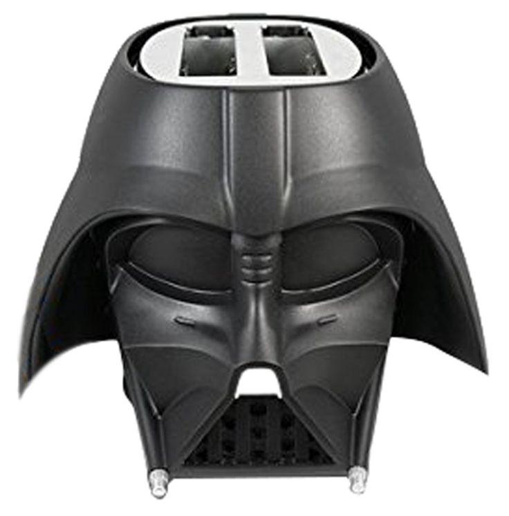 77260d1e6715 10 najlepszych obrazów na Pintereście na temat tablicy Star Wars ...