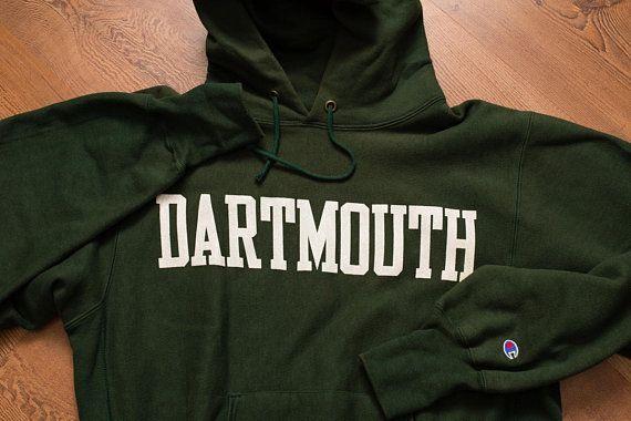69798c79859ba1 Dartmouth Hoodie