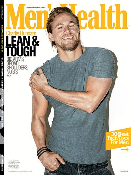 Charlie Hunnam Reveals Workout Secrets – and Why He Left Fifty Shades of Grey http://www.people.com/article/charlie-hunnam-sons-of-anarchy-workout-fifty-shades-of-grey