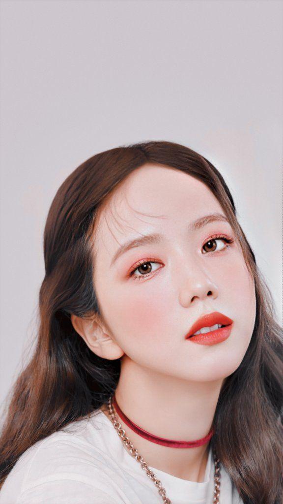 Jisoo Wallpaper On Twitter Black Pink Kpop Black Pink Blackpink