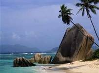 beach and ocean photos - Bing Images