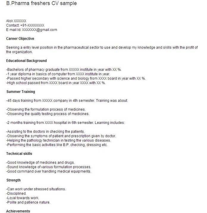 Resume Format For Freshers Resume Format Cover Letter For Resume Resume Sample Res In 2020 Resume Format For Freshers Resume Format Cover Letter For Resume