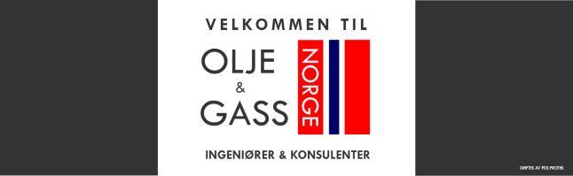 Olje & Gass Norge - Muligheter for ingeniører & konsulenter | LinkedIn