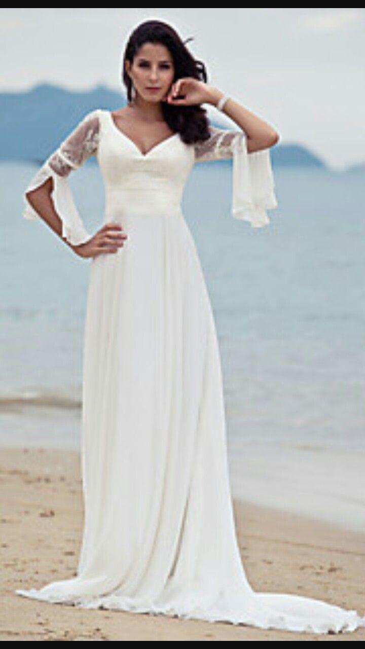 13 mejores imágenes de bride dresses en Pinterest | Vestidos de ...