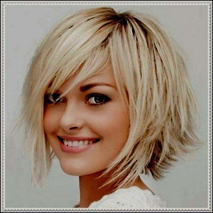 Simple Hairstyles For Medium-Long Hair