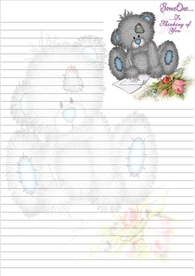 197 best note pad paper printable images on Pinterest