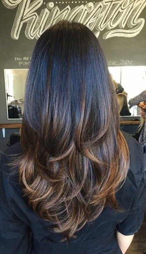 Habe lange Haare und auf der Suche nach neuen trendigen Frisuren für Ihre langen locken? In diesem Beitrag finden Sie 45+ die Besten Frisuren für Lange Haare möchten Sie vielleicht zu versuchen, eines dieser wunderschönen Frisuren zu jeder Zeit bald! Lange Haare ausgegangen als Zeichen von Weiblichkeit und Eleganz. Manche Frauen können einfach sport lange …