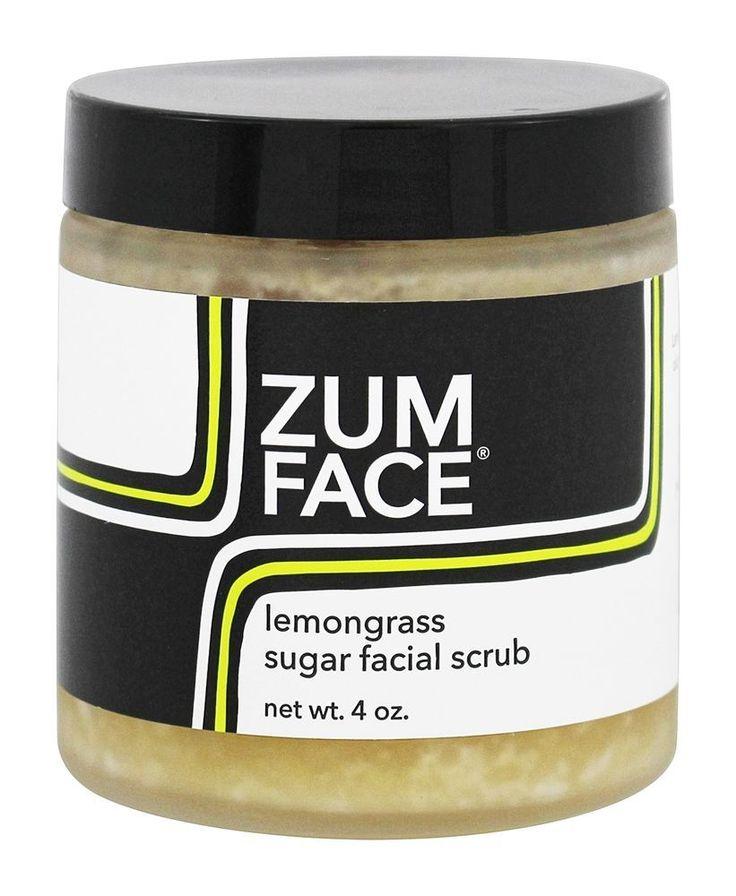 Natural facial scrub sugar, beautiful wife naked