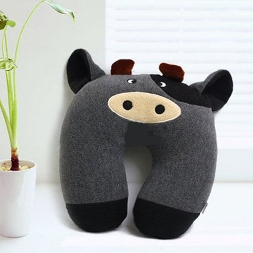 16 Best Fun Sewing Images On Pinterest Neck Pillow
