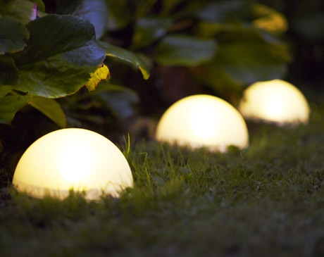 112 best iluminacin para jardn solar images on pinterest home angel solar garden lights see more greg and i already have aprox 7 of these could be used aloadofball Choice Image