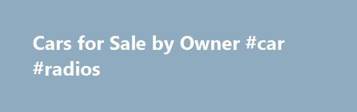 best 25 selling a car ideas on pinterest. Black Bedroom Furniture Sets. Home Design Ideas