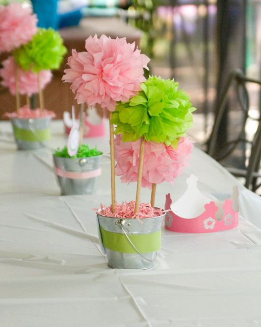 Best images about party centerpiece ideas on pinterest