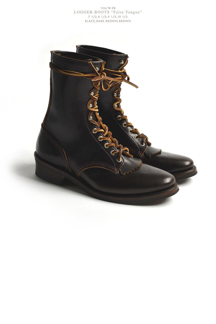 137 best images about Boots on Pinterest