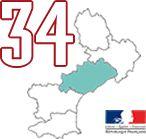 P2-C5 : Pratiquer les arts et avoir des repères en histoire des arts | Académie de Montpellier