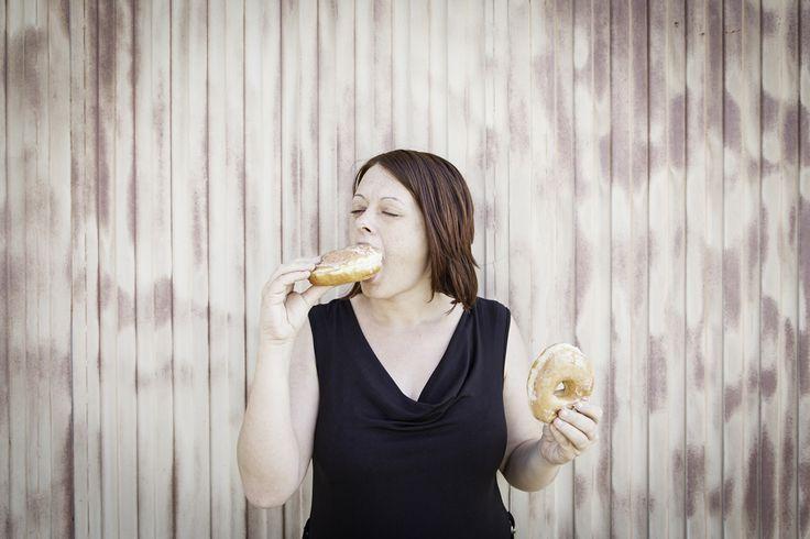 Слова, которые помогают остановить переедание    Источник: http://organicwoman.ru/slova-kotorye-pomogayut-ostanovit-pe/  © organicwoman.ru