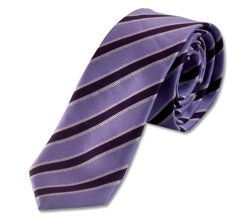 7/25/2012 Modern Men's Collection  $2.99  + FREE SHIPPING Diagonal Stripe Children's Tie in 100% Polyester: Ships Diagon, Modern But, Diagon Stripes, Royals Canadian, Children Ties, 2 99, 299, Stripes Children, Men Collection