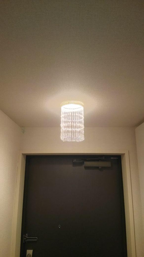 ダウンライト インテリア 家具 ランプ