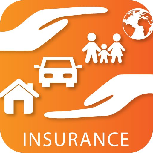 Insurance And Education: 17 Best Images About Insurance Jobs, Training & Free