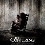 Critique: The Conjuring - James Wan - 2013