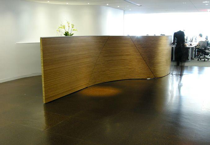 reception desks - Google Search
