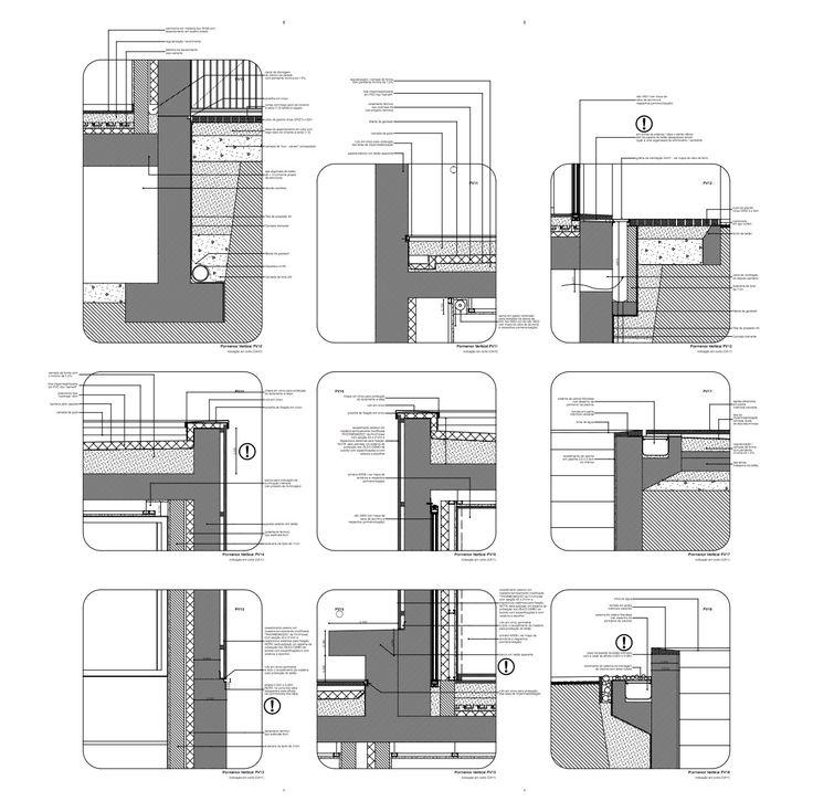7 besten dachausbau bilder auf pinterest altbauten dachausbau und dachwohnung. Black Bedroom Furniture Sets. Home Design Ideas