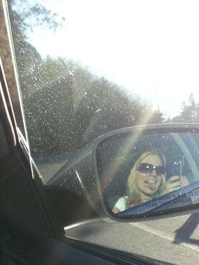 Whistler, British Columbia travel pics....I have a feeling we'll be taking plenty car pics!
