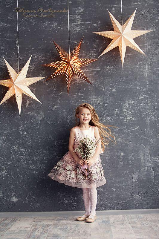 Татьяна Мартыненко - Детский фотограф, все лучшие детские и семейные фотографы
