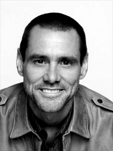 Jim Carrey, film.  Born 1962.  I have laughed harder in some of his movies than…