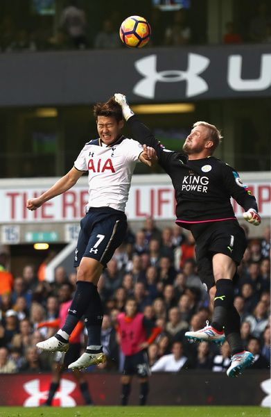 <b>tottenham hotspur v leicester city premier league</b><br> <em>Image Copyright © 2016 Getty Images</em><br> Watermarking and Website Address do not appear on finished products<br> Printed items are produced from higher quality original artwork