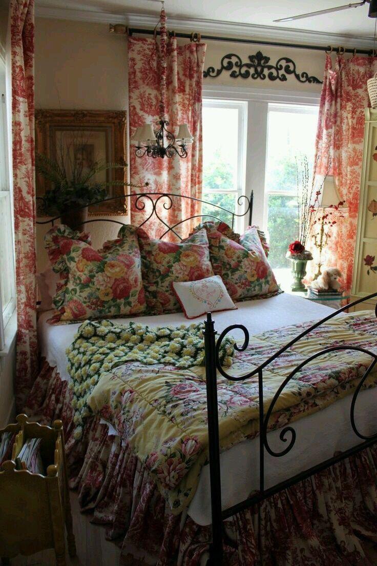 best bedroom images on pinterest living room bohemian style