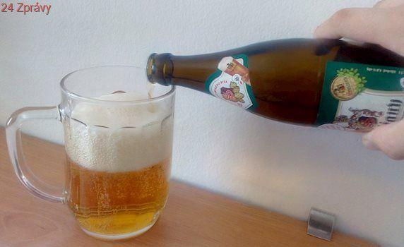 Jak nejrychleji vychladit pivo? Tipy pro horký letní den