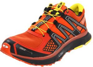 Best Road & Trail Running Shoes For Winter: http://www.runningmetronome.org/best-winter-running-shoes/