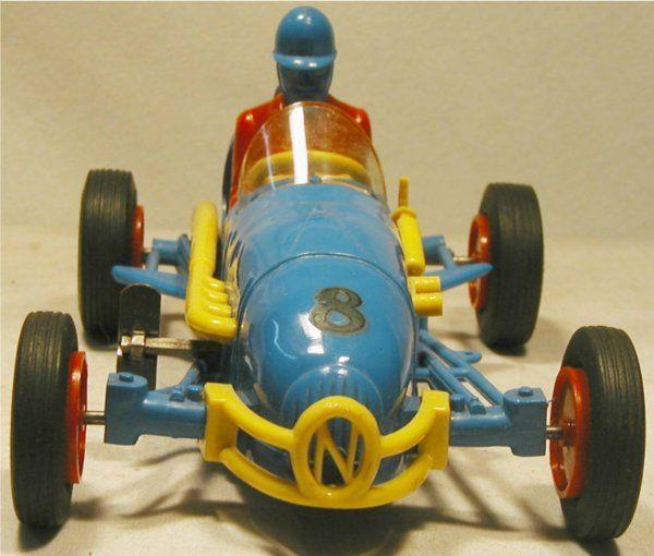 Cool Bug Toys : Migliori immagini su vintage toys pinterest auto