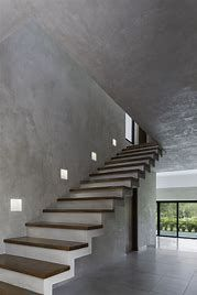 Encontre este Pin e muitos outros na pasta Staircase de Marlene.   – Stairs Makeover