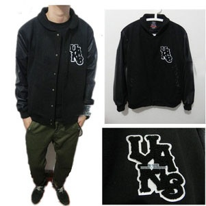 22 best fashion varsity jackets images on Pinterest | Varsity ...