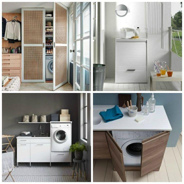 85 best Maison images on Pinterest Architecture, Cuisine design - cout plomberie maison neuve