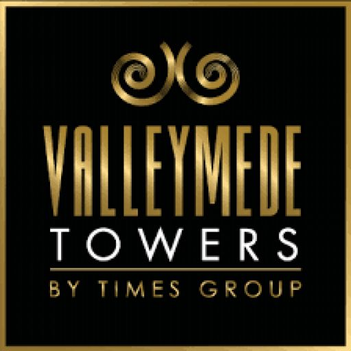 Valleymede Towers is a new preconstruction condo development by Times GroupCorporation located at Highway 7 in Richmond Hill. Times Group Corporation introduces Valleymede Towers and Luxe Towns, a condominium and townhouse development coming soon to the area of Highway 7 East between Bayview and Leslie Avenues.ix your space here if you are looking for an ideal home.   #ValleymedeTowersCondos