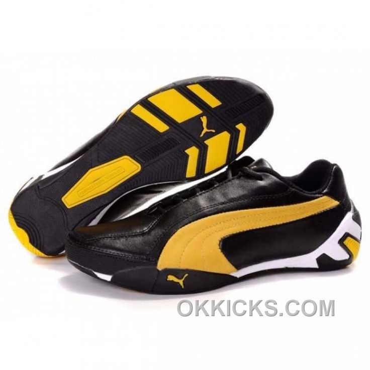 MSFPJ The 25+ best Puma shoes online ideas on Pinterest | Puma sneakers