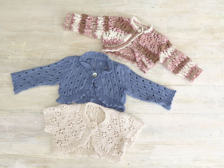 Bella Baby Knitting Patterns : 17 Best images about My Knitting Patterns on Pinterest Baby knitting patter...