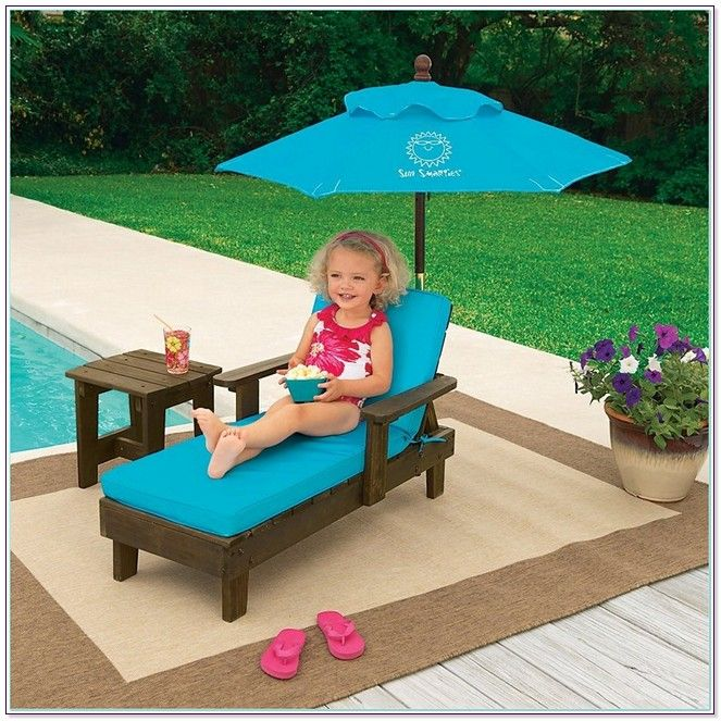 Affordable Kidkraft Outdoor Double Chaise Lounge Chair ...